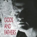 [PDF] [EPUB] Gods and Fathers Download