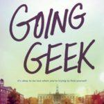 [PDF] [EPUB] Going Geek Download