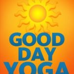 [PDF] [EPUB] Good Day Yoga: Your Morning Yoga Guide For Energized Days Download