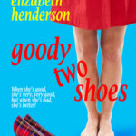 [PDF] [EPUB] Goody Two Shoes (Invertary, #2) Download