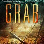 [PDF] [EPUB] Grab (The Adventures of Watkins and Howe a Supernatural Thriller Book 1) Download