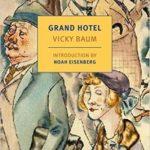 [PDF] [EPUB] Grand Hotel Download