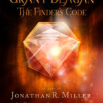[PDF] [EPUB] Grant Beagan: The Finder's Code (Grant Beagan, #1) Download