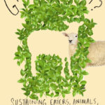 [PDF] [EPUB] Green Meat?: Sustaining Eaters, Animals, and the Planet Download