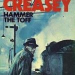 [PDF] [EPUB] Hammer The Toff (Toff, #17) Download