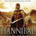 [PDF] [EPUB] Hannibal: Enemy of Rome Download