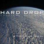 [PDF] [EPUB] Hard Drop Download