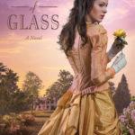 [PDF] [EPUB] Heart of Glass (Irish Angel, #3) Download