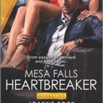 [PDF] [EPUB] Heartbreaker Download