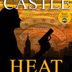 [PDF] [EPUB] Heat Rises (Nikki Heat, #3) Download