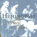 [PDF] [EPUB] Hemingway: The Paris Years Download