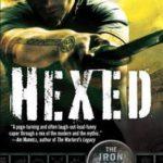 [PDF] [EPUB] Hexed (The Iron Druid Chronicles, #2) Download