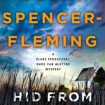 [PDF] [EPUB] Hid from Our Eyes (Rev. Clare Fergusson and Russ Van Alstyne Mysteries, #9) Download