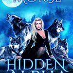 [PDF] [EPUB] Hidden Alpha (Werewolf Academy #1) Download