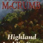 [PDF] [EPUB] Highland Laddie Gone Download