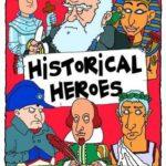 [PDF] [EPUB] Historical Heroes Download