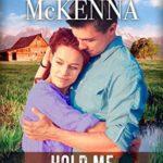 [PDF] [EPUB] Hold Me (Delos #5.5) Download