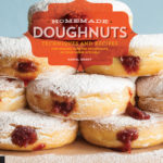 [PDF] [EPUB] Homemade Doughnuts: Techniques and Recipes for Making Sublime Doughnuts in Your Home Kitchen Download
