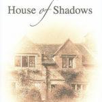 [PDF] [EPUB] House of Shadows Download