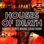 [PDF] [EPUB] Houses of Death Download