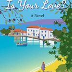 [PDF] [EPUB] How Greek Is Your Love?: A thrilling holiday read laced with intrigue and romance Download