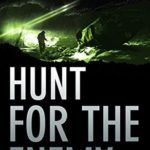 [PDF] [EPUB] Hunt for the Enemy (The Enemy #3) Download
