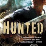 [PDF] [EPUB] Hunted (The Iron Druid Chronicles, #6) Download