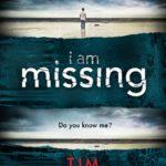 [PDF] [EPUB] I Am Missing (David Raker, #8) Download