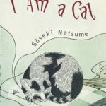 [PDF] [EPUB] I Am a Cat Download