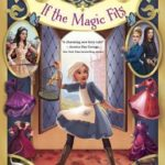 [PDF] [EPUB] If the Magic Fits (100 Dresses, #1) Download