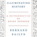 [PDF] [EPUB] Illuminating History: A Retrospective of Seven Decades Download