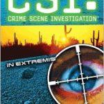 [PDF] [EPUB] In Extremis (CSI: Crime Scene Investigation, #9) Download