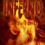 [PDF] [EPUB] Inferno: Go to Hell Download