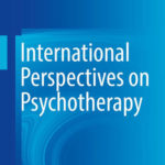 [PDF] [EPUB] International Perspectives on Psychotherapy Download
