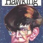 [PDF] [EPUB] Introducing Stephen Hawking Download