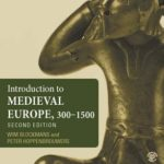 [PDF] [EPUB] Introduction to Medieval Europe 300-1500 Download