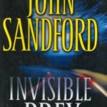 [PDF] [EPUB] Invisible Prey (Lucas Davenport, #17) Download