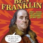 [PDF] [EPUB] It's Up to You, Ben Franklin Download