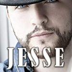 [PDF] [EPUB] Jesse (The Beckett Brothers #3) Download