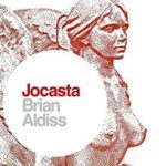 [PDF] [EPUB] Jocasta Download