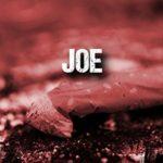 [PDF] [EPUB] Joe (Beginnings, #25) Download