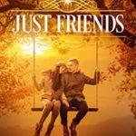 [PDF] [EPUB] Just Friends (White Oak Book 2) Download