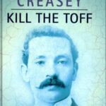 [PDF] [EPUB] Kill the Toff (Toff, #23) Download
