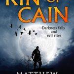 [PDF] [EPUB] Kin of Cain: A Short Bernicia Tale Download