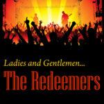 [PDF] [EPUB] Ladies and Gentlemen…The Redeemers Download