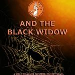 [PDF] [EPUB] Lady Justice and the Black Widow Download