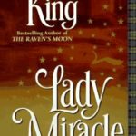 [PDF] [EPUB] Lady Miracle (Faulkener Family, #2) Download