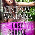 [PDF] [EPUB] Last Chance (Delos #0.5) Download