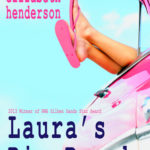 [PDF] [EPUB] Laura's Big Break (London Books, #2) Download