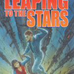 [PDF] [EPUB] Leaping to the Stars (Dingiliad, #3) Download